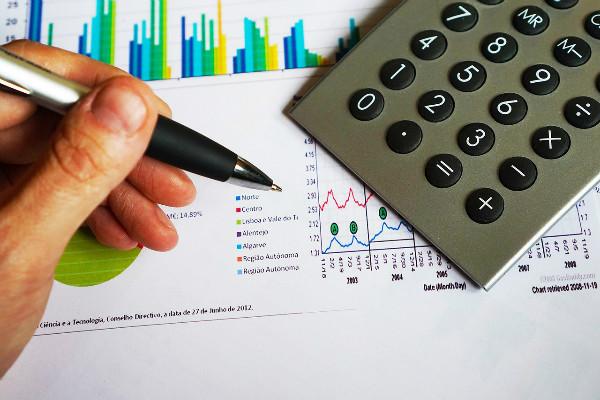 nota fiscal eletronica de serviço ou produto