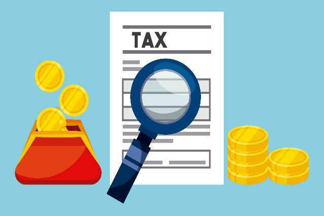 pagamento impostos simples nacional