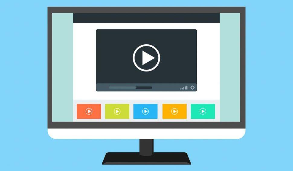 Vídeos para aumentar suas vendas