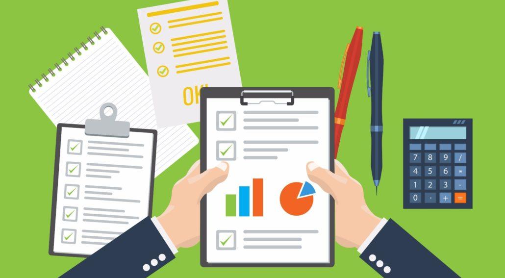Gestão fiscal do seu negócio digital