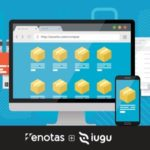 Ebook Guia NF-e para Negócios Digitais e Marketplaces