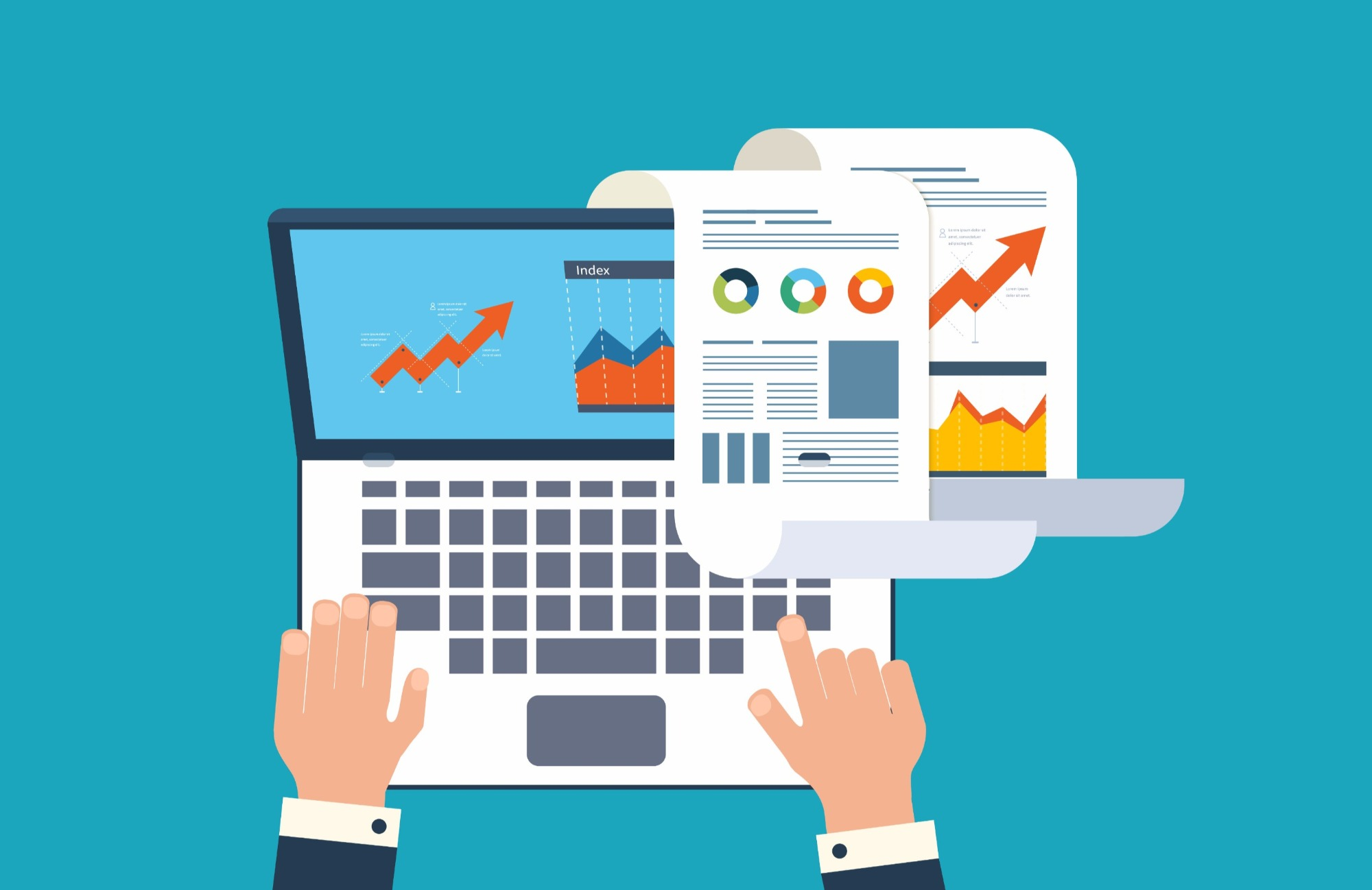 Guia Legalização de Negócios Digitais ebook