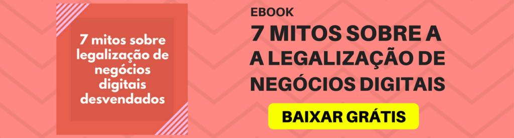 Guia legalização d negócios digitais ebook