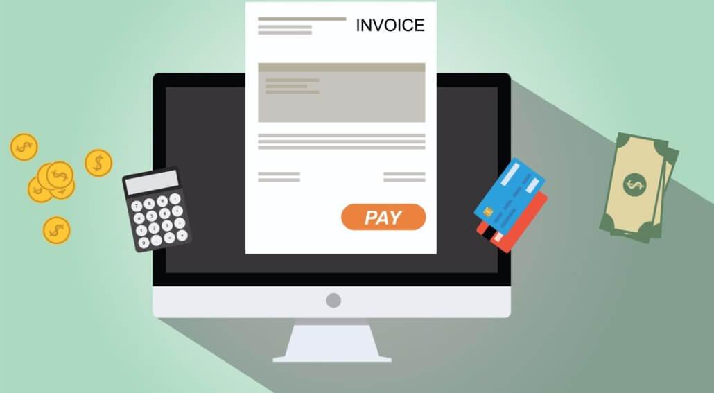 Automatizar sua emissão de nota fiscal
