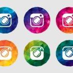 bombar o instagram