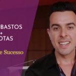 Tiago Bastos nota fiscal eletrônica eNotas