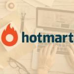 Hotmart como funciona nota fiscal eletronica enotas
