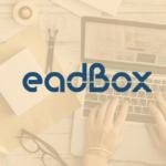 eadbox como funciona