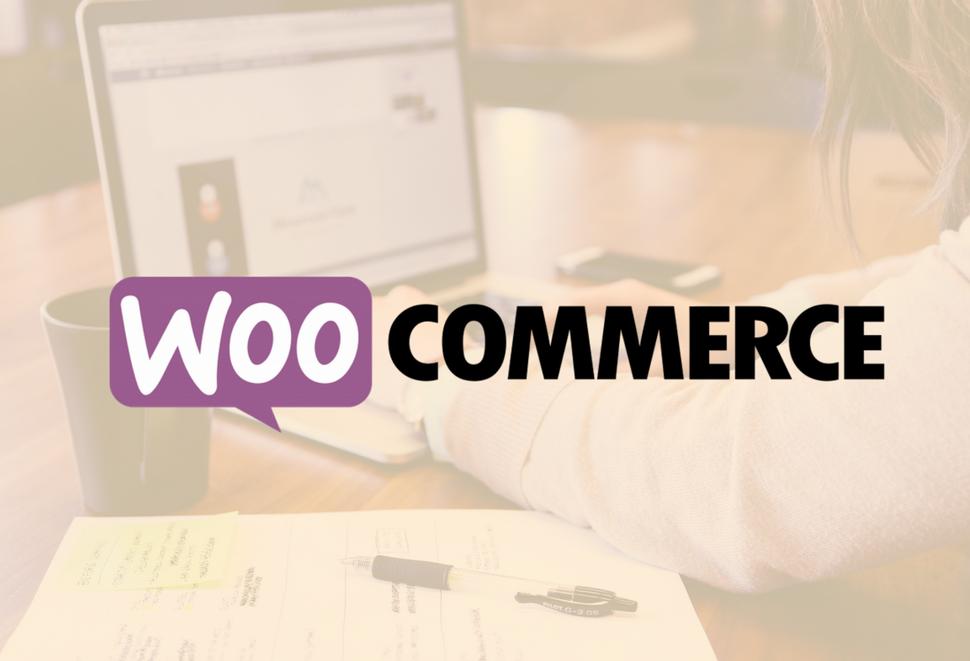 Woocommerce como funciona eNotas