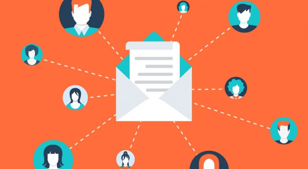 email marketing dicas