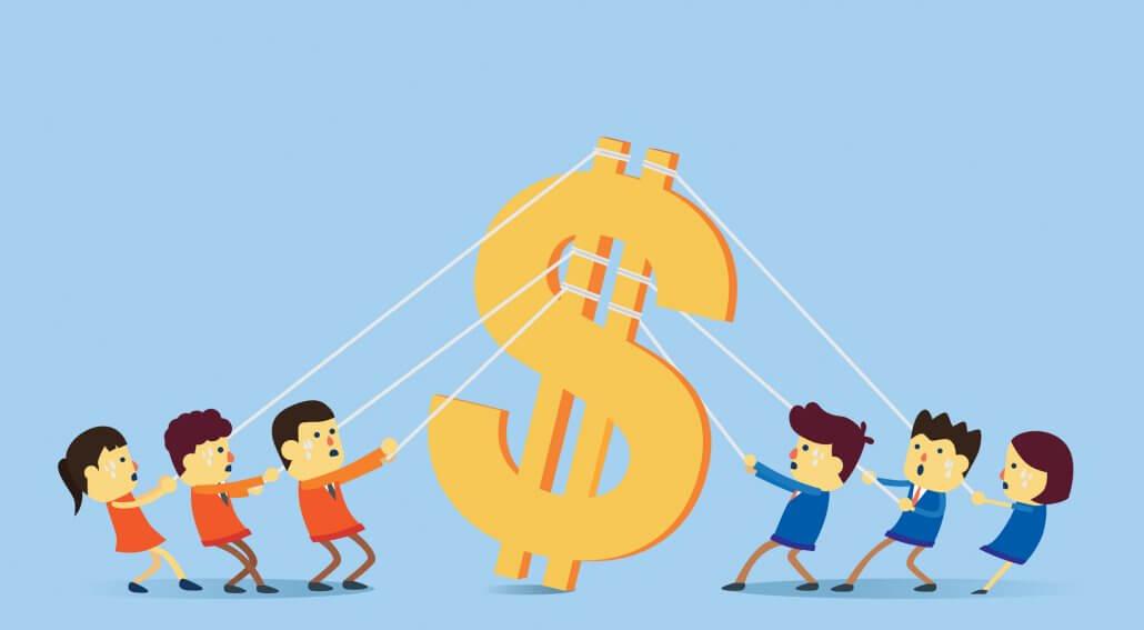 reduzir custos na sua empresa