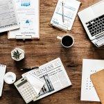 cursos-de-marketing-digital
