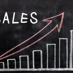 aumentar-vendas-em-saas