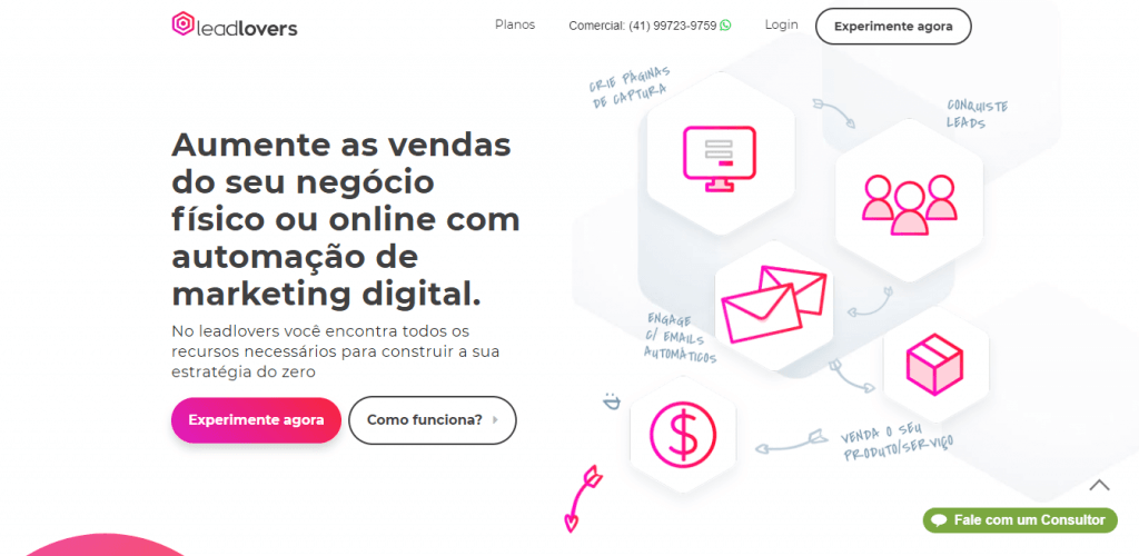 ferramentas-automacao-marketing-leadlovers