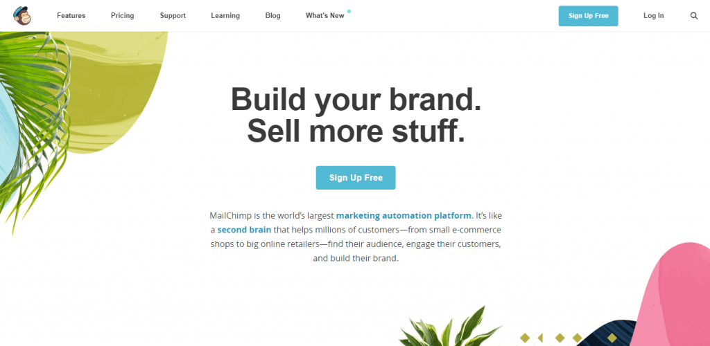 ferramentas-automacao-marketing-mailchimp