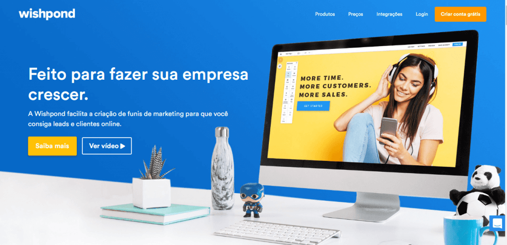ferramentas-automacao-marketing-wishpond