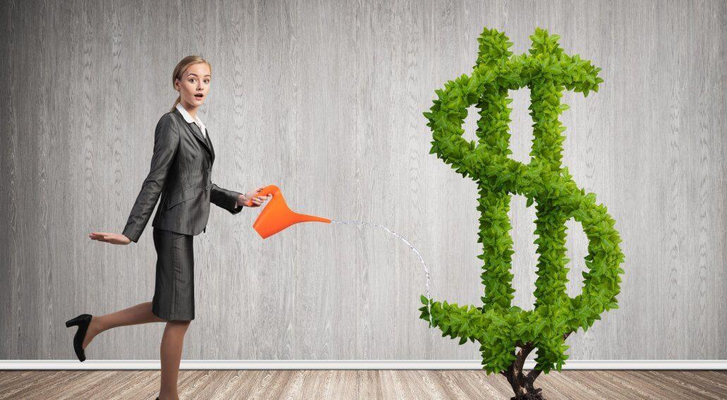 lucratividade-rentabilidade