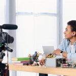 produzir-bons-videos-online