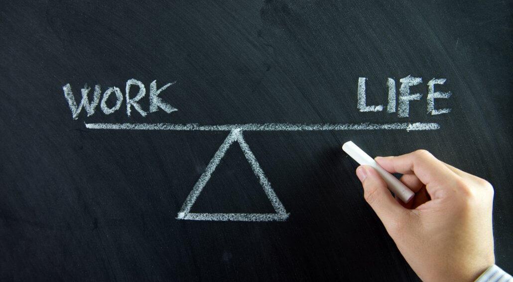 qualidade-de-vida-no-trabalho
