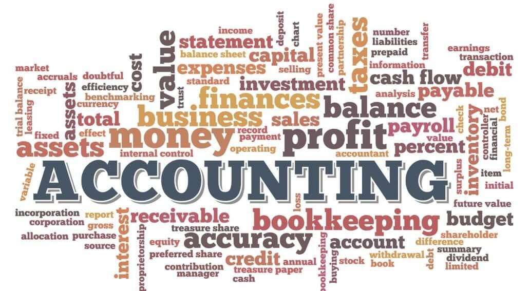 termos-de-contabilidade