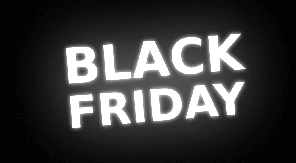 vender-mais-na-black-friday
