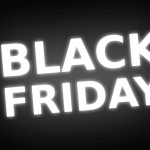 vender-mais-na-black-friday