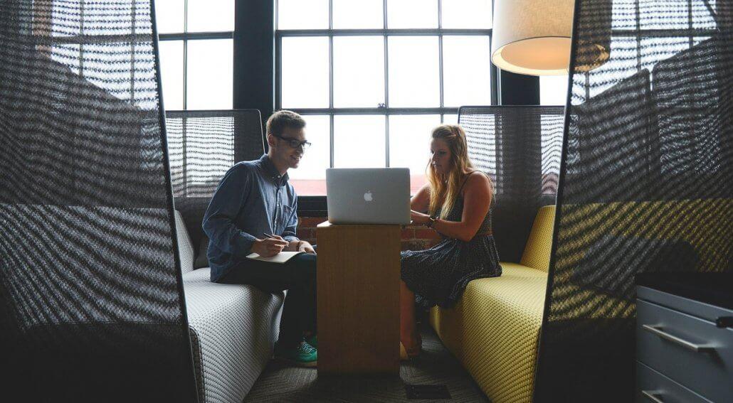 hábitos de empreendedor digital