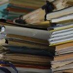 diminuir burocracia