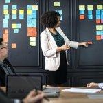 planejamento empresarial 2019