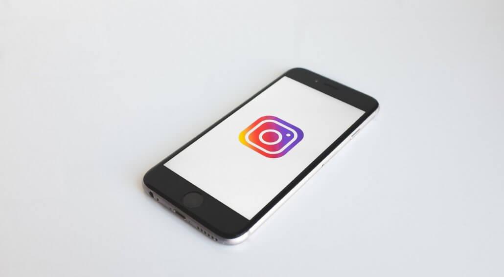 aumentar suas vendas no Instagram