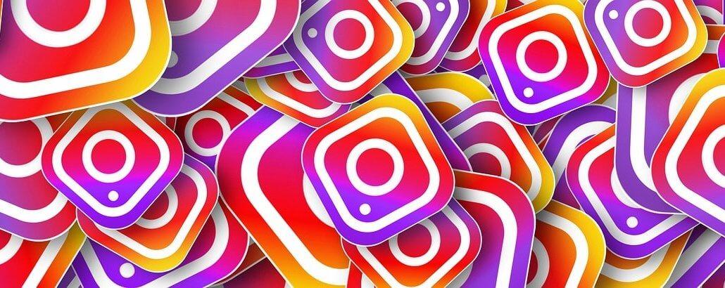conquistar-seguidores-instagram-min