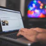 criar estratégia de conteúdo