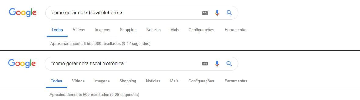 como buscar no google-1