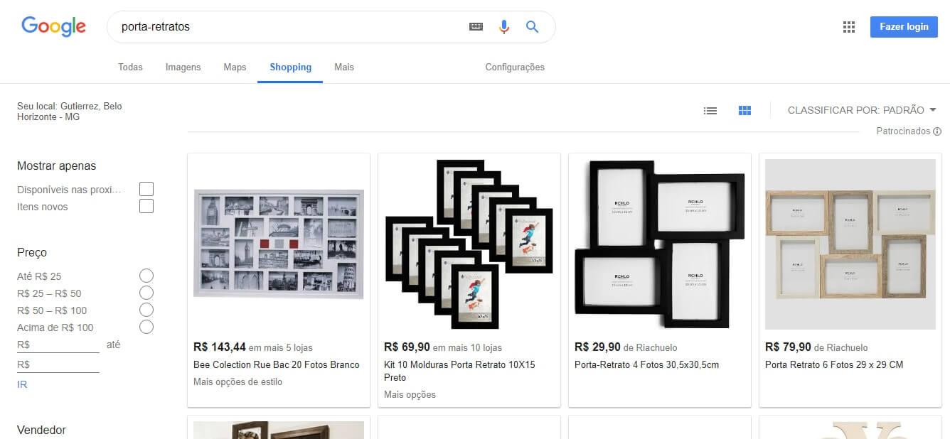 como buscar no google -10