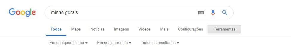 como buscar no google -5