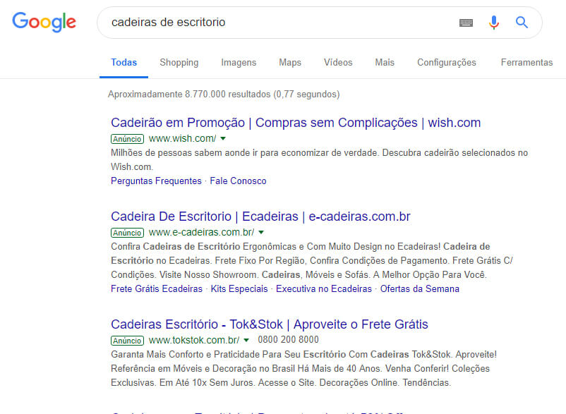 native-ads-exemplo-1