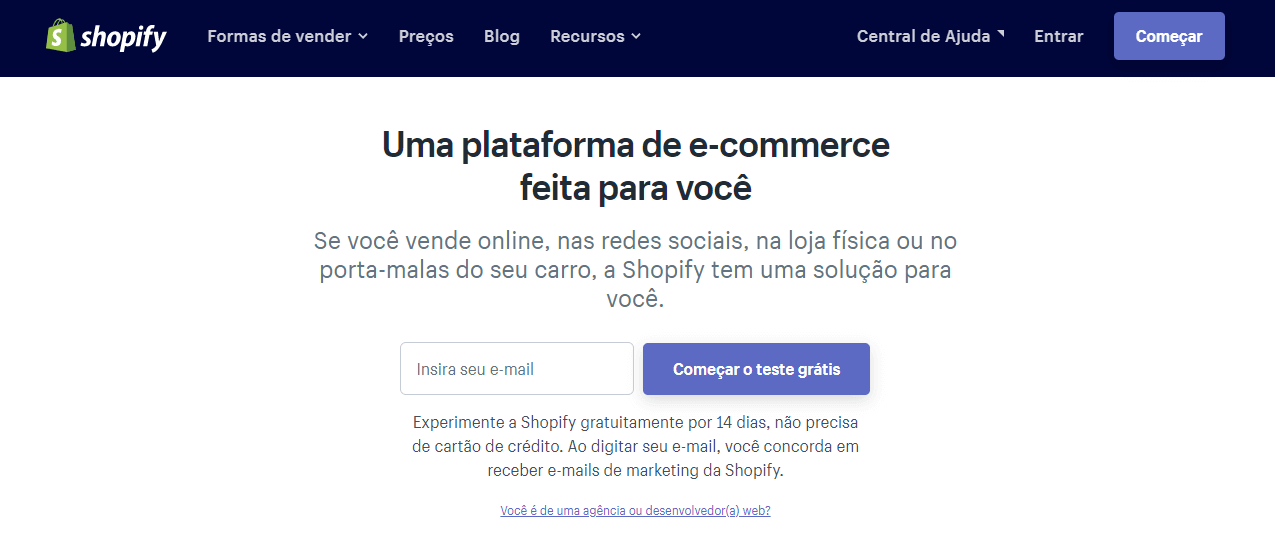 plataforma-e-commerce-shopify