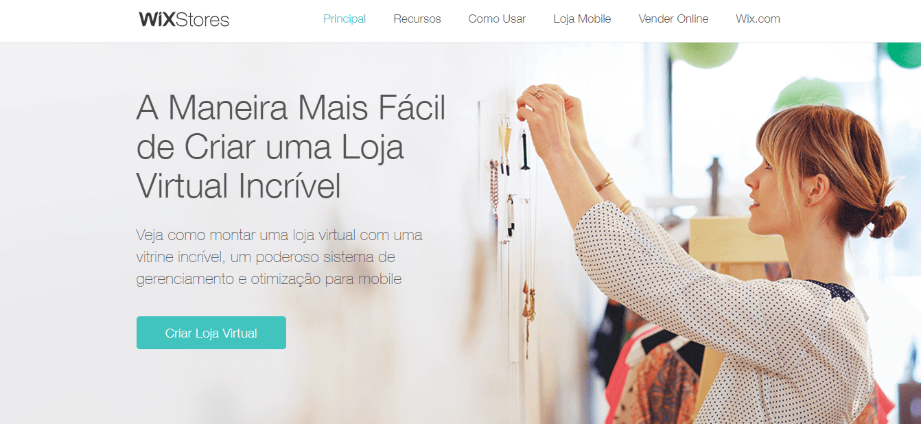 plataforma-e-commerce-wix