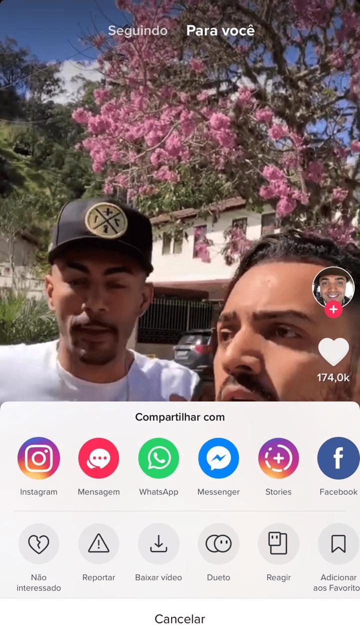 compartilhar-video-tiktok-instagram-2