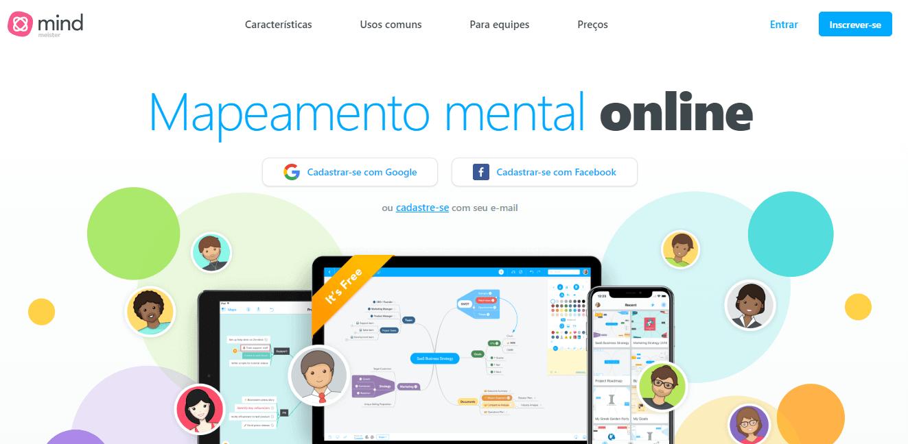 mindmeister-mapa-mental