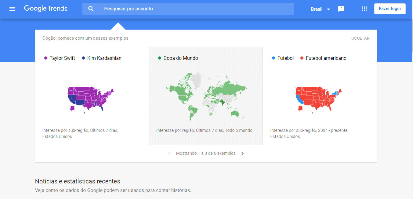 googletrends2