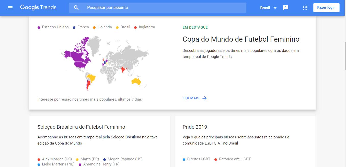 googletrends3