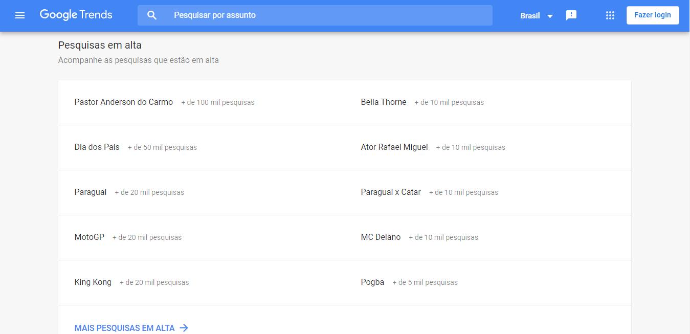 googletrends5