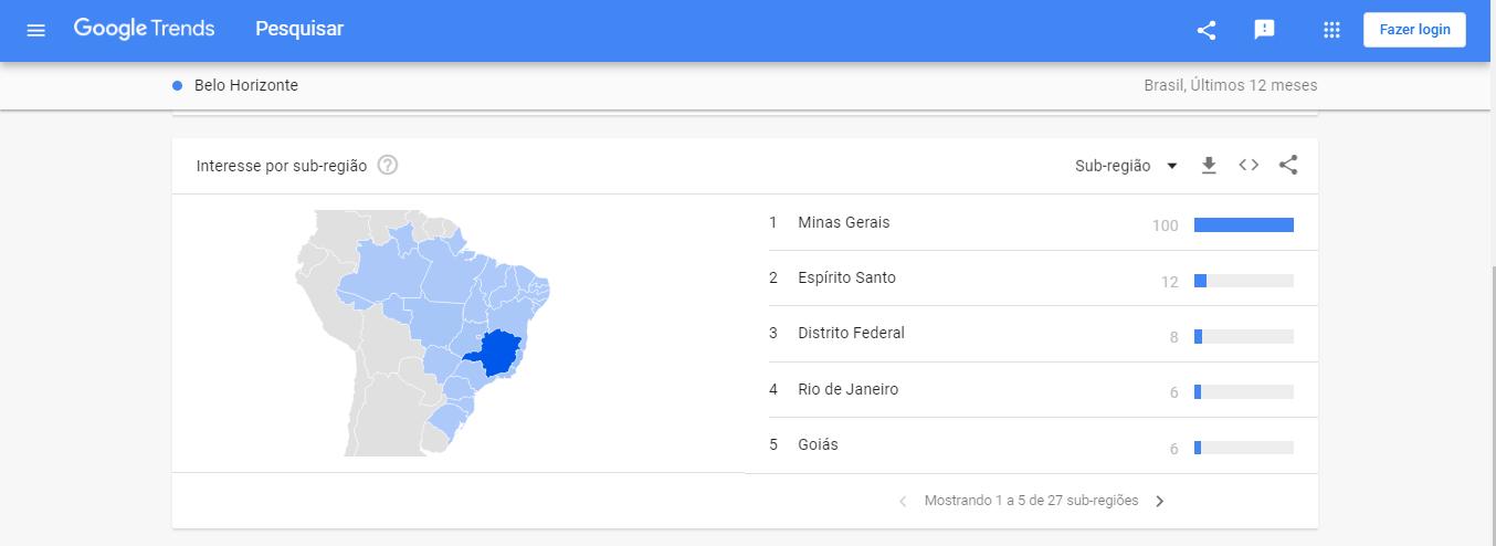 googletrends7