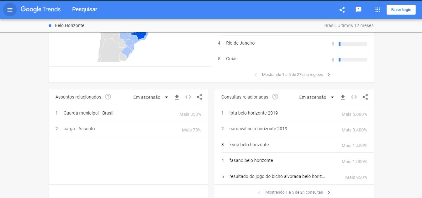 googletrends8