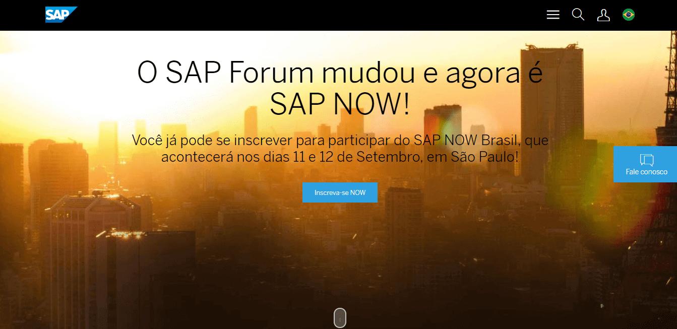 erp-SAP