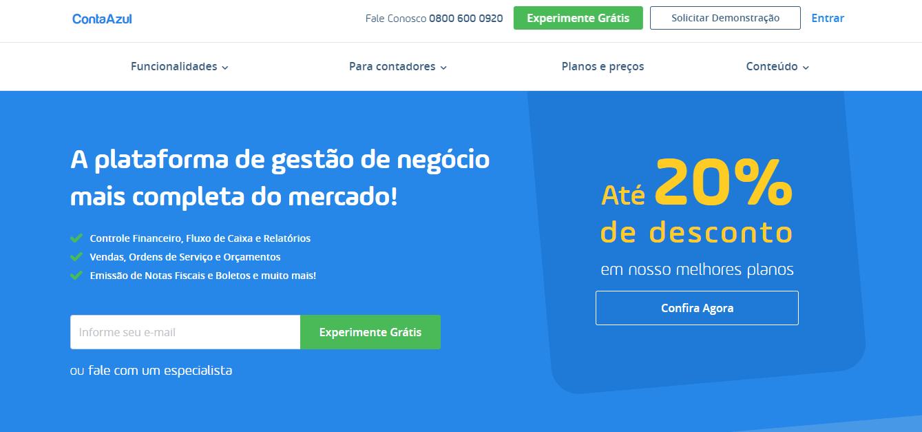 erp-contaazul
