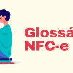 Glossário NFC-e