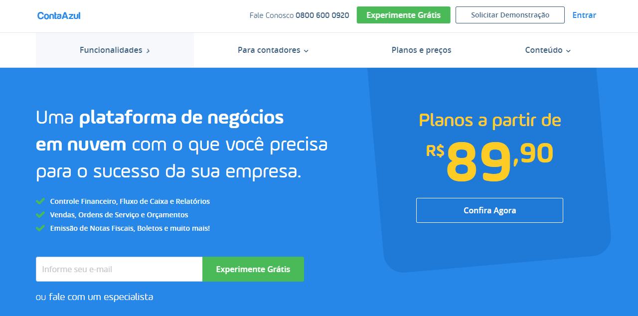automação-comercial-contaazul
