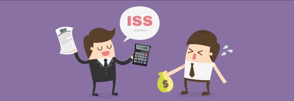 ISS-imposto-sobre-serviços